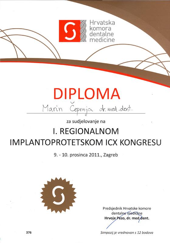 diploma-03