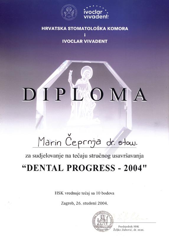 diploma-05
